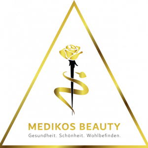 Medikos Beauty