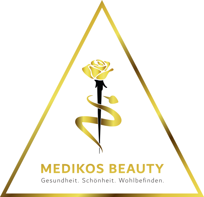 Medikos Beauty