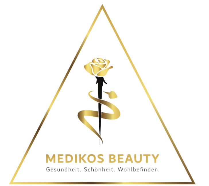 Gesundheit. Schönheit. Wohlbefinden. Kosmetik. Massage. Permanent Make Up